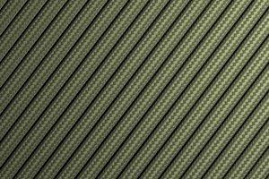550 паракорд - армейский зеленый от Магазин паракорда и фурнитуры Survival Market