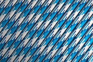 550 паракорд - бриз (М4) от Розничный SUR