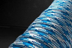 550 паракорд - бриз (М4) от Магазин паракорда и фурнитуры Survival Market