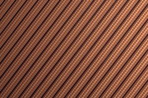 550 паракорд - коричневый от Розничный SUR
