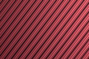 550 паракорд - вишневый от Розничный SUR