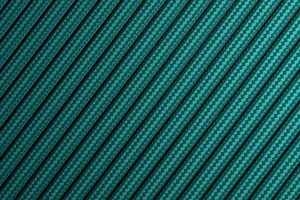 550 паракорд - темно-зеленый от Магазин паракорда и фурнитуры Survival Market