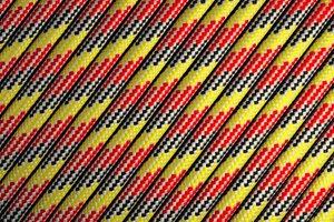 550 паракорд - Германия (М2) от Магазин паракорда и фурнитуры Survival Market