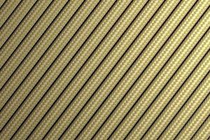 550 паракорд - голден