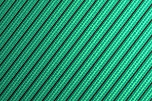 550 паракорд - зеленый от Магазин паракорда и фурнитуры Survival Market