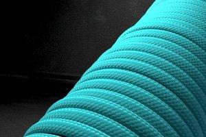 550 паракорд - голубой от Розничный SUR