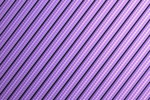 550 паракорд - светло-фиолетовый от Розничный SUR