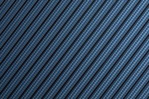 550 паракорд - нави от Розничный SUR