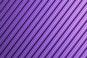 550 паракорд - фиолетовый