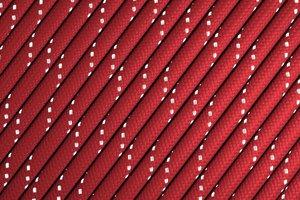 Светоотражающий 550 паракорд - красный от Магазин паракорда и фурнитуры Survival Market