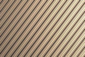 550 паракорд - бежевый от Розничный SUR