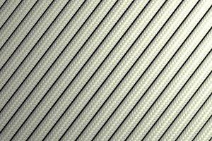 550 паракорд - серебро от Розничный SUR