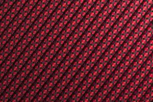 550 паракорд - красная змея