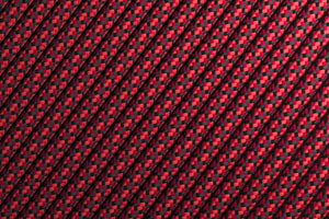 550 паракорд - красная змея от Магазин паракорда и фурнитуры Survival Market