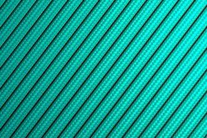 550 паракорд - бирюзовый от Розничный SUR