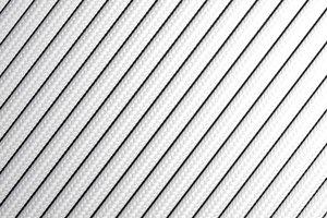 550 паракорд - белый от Розничный SUR