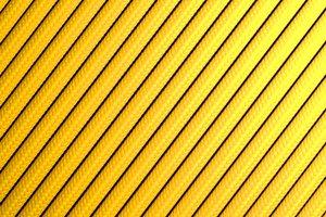 550 паракорд - желтый от Розничный SUR