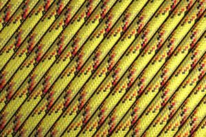 550 паракорд - желтый камо от Магазин паракорда и фурнитуры Survival Market