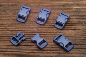 Фастекс 10 мм - нави от Розничный SUR