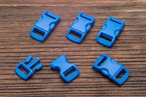 Фастекс 10 мм - синий от Розничный SUR