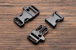 Фастекс 18 мм со свистком от Розничный SUR