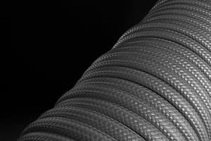 550 паракорд EdcX - Dark Gray (Украина) ' от Розничный SUR