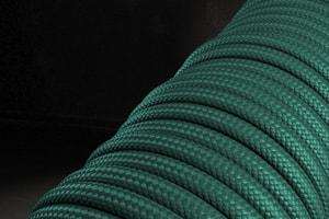 550 паракорд EdcX - Emerald green (Украина) ' от Магазин паракорда и фурнитуры Survival Market