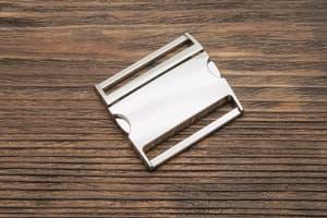 Фастекс для ремня 50 мм металл от Survival Market
