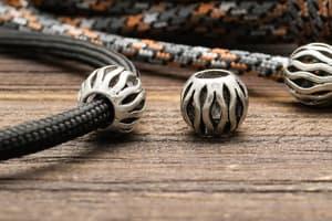 Звуковая волна (TCJ) от Магазин паракорда и фурнитуры Survival Market