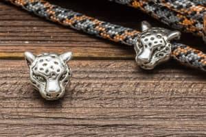 Леопард (К2) от Магазин паракорда и фурнитуры Survival Market