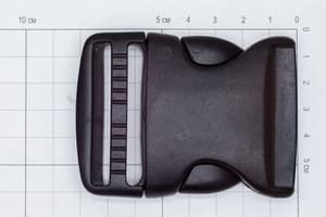Фастекс для ремня 50 мм от Розничный SUR