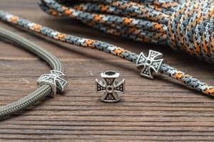 Крест (К2) от Магазин паракорда и фурнитуры Survival Market