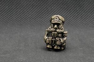 """Подвес большой """"Капитан"""" (F) от Розничный SUR"""