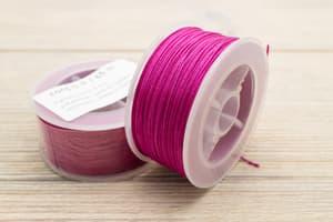 Корд (0,9 мм, 65 метров) глубокий розовый от Магазин паракорда и фурнитуры Survival Market