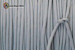 Паракорд 550 USA - Gray от Розничный SUR