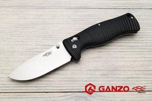 Нож Ganzo Firebird F720 (ломик) от Магазин паракорда и фурнитуры Survival Market