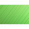 Паракорд 2 мм - ярко-зеленый от Survival Market