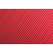Паракорд 2 мм - красный от Survival Market