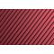 550 паракорд - вишневый от Магазин паракорда и фурнитуры Survival Market