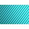 550 паракорд - голубой от Магазин паракорда и фурнитуры Survival Market