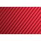 550 паракорд - красный от Survival Market