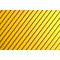 550 паракорд - желтый от Магазин паракорда и фурнитуры Survival Market