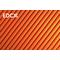 550 паракорд - Sofit orange (100 метров бобина) (Украина) от Магазин паракорда и фурнитуры Survival Market