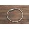 Трос-стяжка металлический 15 см от Розничный SUR