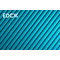 550 паракорд - Ice mint (100 метров бобина) (Украина) от Магазин паракорда и фурнитуры Survival Market