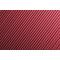 Паракорд 2 мм - вишневый от Магазин паракорда и фурнитуры Survival Market