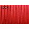 PPM cord (EdcX) 6 мм - красный от Магазин паракорда и фурнитуры Survival Market