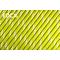 550 паракорд - Reflective Sofit Yellow (100 метров бобина) (Украина) от Магазин паракорда и фурнитуры Survival Market
