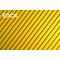 550 паракорд - Lemon (100 метров бобина) (Украина) от Магазин паракорда и фурнитуры Survival Market