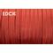 Coreless 550 Paracord - Red EdcX (Украина) от Магазин паракорда и фурнитуры Survival Market
